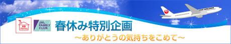 https://www.jal.co.jp/jmb/jfp_jalfc_spring2014/から引用