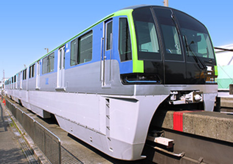 http://www.tokyo-monorail.co.jp/news/campaign/50th_anniversary/から引用