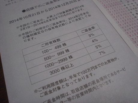 Dsce00804