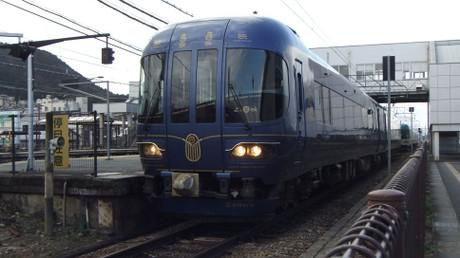 Dscf1069a