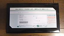 Dscf4571