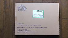 Dscf6521