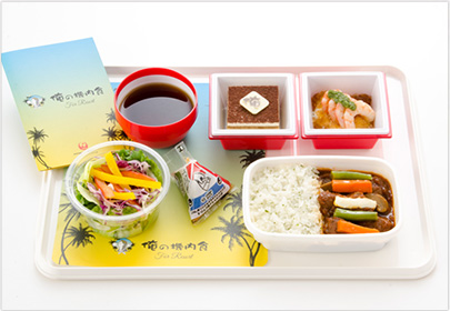 http://www.jal.co.jp/inflight/inter/hnl/?Fa=1から引用